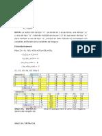 EJERCICIO DE MAXIMIZACION.docx