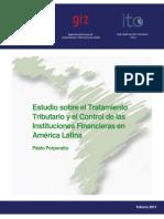 JB Porporatto Manual Operaciones Financieras Completo 19-03-2013