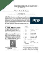 ICATEST-2015073.docx