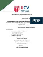 TESINA DE GESTION DE PROYECTOS....FINAl 2.docx