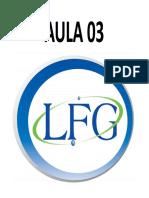 GabINSS_NocoesdeDireitoAdministrativo_Aula01Online_LuisGustavo_MatMon.pdf
