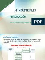 introducción procesos industriales.ppsx