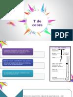 T de Cobre (DIU)