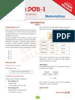 MATEMATICA FINALPBiMJRV8op65