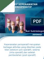 keperawatan-perioperatif