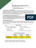Programa Fik2016A