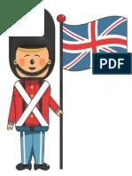 Gambar British