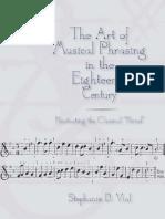 [Stephanie D. Vial] the Art of Musical Phrasing in(BookFi.org)