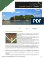 Bowplank.pdf