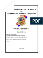Informe 2 Electronica Industrial m
