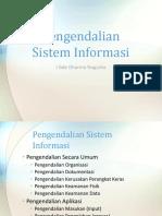 Modul 8 - Pengendalian Sistem Informasi.pdf