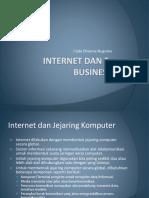 Modul 9 - Internet dan E-Business.pdf