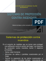 sistemas de proteccion contra incendios (PQS, Halones, Espumas).pdf