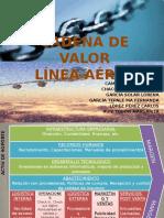 CADENA-DE-VALOR.pptx