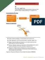 Generalidades histología