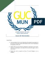 ALUMNI Conference 2016 ROP (Delegates' Version)