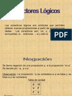 PRESENTACION_LOG_05.ppt