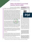 IndianJPatholMicrobiol5912-602252_014022