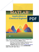Docfoc.com-201405 MATLAB Applications in Chemical Engineering_A new book of Prof. Chyi-Tsong Chen (陳奇中)..pdf
