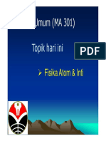 13._fisika_atom_&_inti_[Compatibility_Mode].pdf