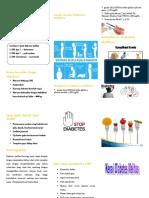 Leaflet Dm Pkm