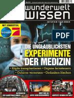 Wunderwelt_Wissen_0316.pdf