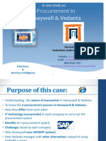 newgatebippt-120516061227-phpapp02.pdf