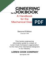Mechanical Guidelines- MVAC