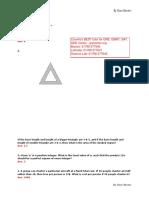File 4) Quant 2009 Db Answers_e