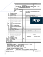 Eot Crane Datasheet-b