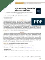 Dialnet-ActitudesestiloDeEnsenanza-3974631