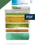 DAPI_U1_A1_EDVL