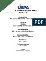 II MEDIO AMBIENTE-Tarea 2.docx