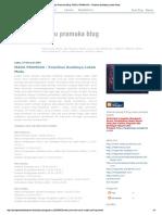 Madu Pramuka Blog_ MADU PRAMUKA _ Pelatihan Budidaya Lebah Madu.pdf