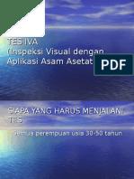 TES IVA Bab 6_1