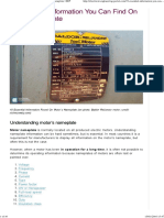 19 Essential Information You Can Find On Motor Nameplate _ EEP.pdf