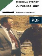 Moldova György-A Puskás-ügy.pdf