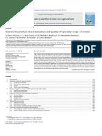 2010 Sensor for Product Characterization Ruiz Altisent