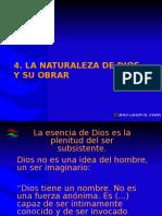 04naturaleza-dios-y-su-obrar