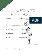 39858177-Year-3-Sem-2-Sample-Exam-Question.doc
