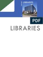 Libraries.pdf