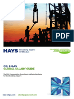 Salary Guide 2016