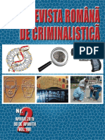 Criminalistica 2 2015 Internet
