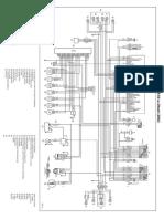 SR50 Ditech 04 Wiring Diagram