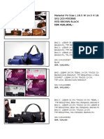 Product Catalog De