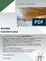 112-Madera - Flexion Plana-gs (1)
