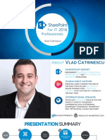 sharepoint2016foritproswebinar-160203191703