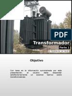 Transformadores (Parte1)