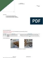 Activity 10 Biochem Lab Output
