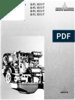 02911942(1011).pdf